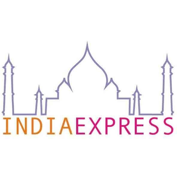 Restauracja India Express (Sienna 87)