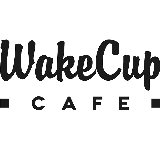 Wake Cup Cafe (Bielany)
