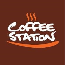 Coffee Station (Olsztyn)